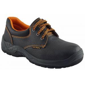 Туфли BPS1 (Отдельные размеры)