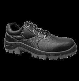 Туфлі робочі