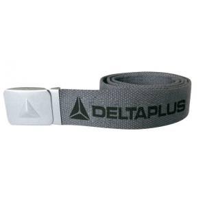 Ремень Delta Plus ATOLL