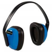 Протишумові навушники Delta Plus SPA3
