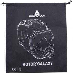 Полнолицевая маска Delta Plus M9200 ROTOR GALAXY - 2
