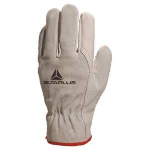 Перчатки кожаные Delta Plus FCN29