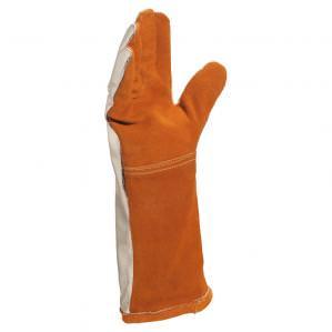 Перчатки жаропрочные Delta Plus TERK400 - 1