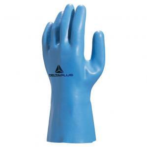 Перчатки латексные Delta Plus VE440
