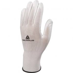 Перчатки защитные Delta Plus VE702P