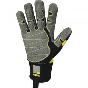 Перчатки антивибрационные Delta Plus EOS VV900 - 7