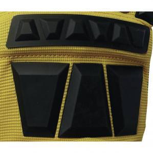 Перчатки антивибрационные Delta Plus EOS VV900 - 2