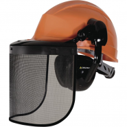 Набор для защиты головы Delta Plus FORESTIER3