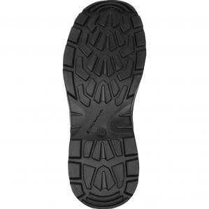 Неметаллическая обувь Delta Plus FRONTERA S3 SRC - 2