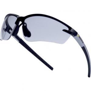 Бинокулярные очки Delta Plus FUJI2 CLEAR