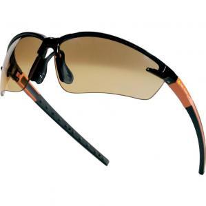 Бинокулярные очки Delta Plus FUJI2 GRADIENT