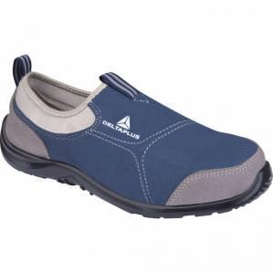 Кросівки Delta Plus MIAMI S1P, кол.синій
