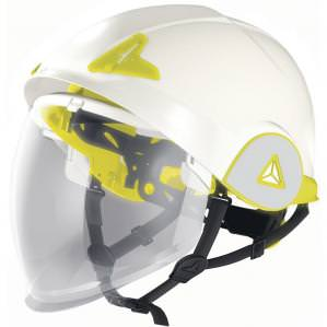 Защитный шлем Delta Plus ONYX
