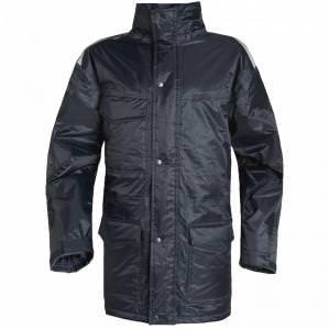 Куртка Delta Plus HEDMARK 2, цв. черный