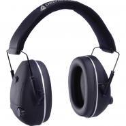 Наушники шумозащитные Delta Plus PIT-STOP2