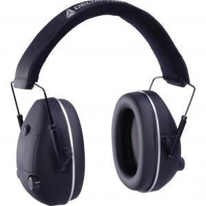 Навушники шумозахисні Delta Plus PIT-STOP2