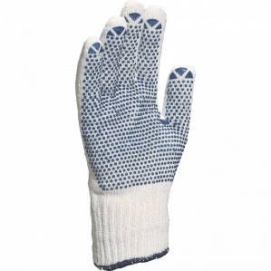 Перчатки трикотажные Delta Plus TP169