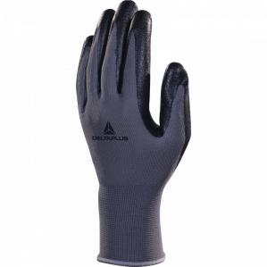 Перчатки трикотажные Delta Plus VE722