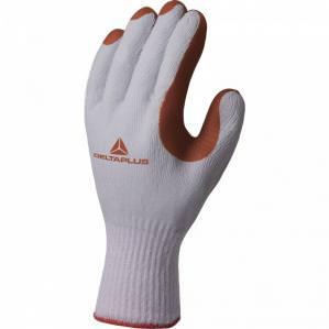 Перчатки трикотажные Delta Plus VE799