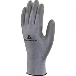 Перчатки от порезов Delta Plus VENICUT32 GR