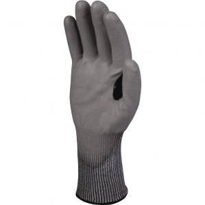 Перчатки от порезов Delta Plus VENICUT42 - 1