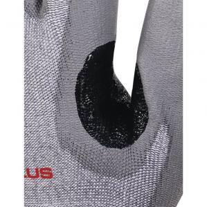 Перчатки от порезов Delta Plus VENICUT42 - 2