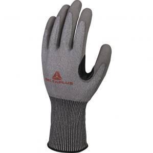 Перчатки от порезов Delta Plus VENICUT42