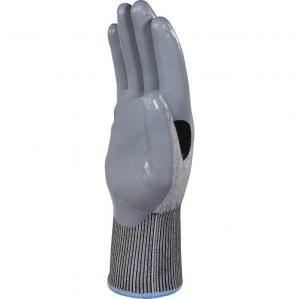 Перчатки от порезов Delta Plus VENICUT41 - 5