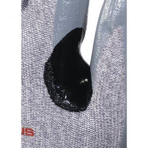 Перчатки от порезов Delta Plus VENICUT41 - 4