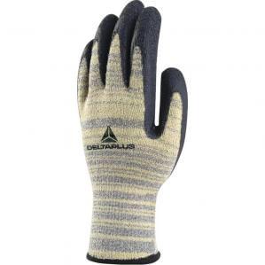 Перчатки от порезов Delta Plus VENICUT52