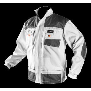 Куртка рабочая NEO TOOLS 81110