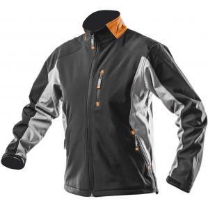 Куртка водонепроникна NEO TOOLS 81550