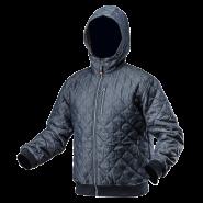 Куртка рабочая стеганая NEO TOOLS 81-554