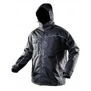 Куртка демісезонна NEO TOOLS 81570