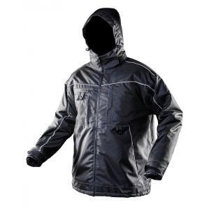 Куртка демисезонная 2 в 1 NEO TOOLS 81570