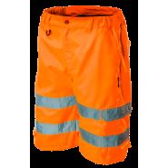 Шорты сигнальные NEO TOOLS 81781, цв.оранжевый