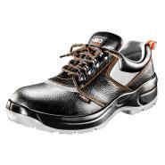 Туфлі робочі S1P NEO TOOLS 82010