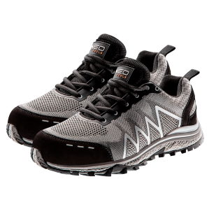 Кросівки робочі NEO TOOLS 82-730