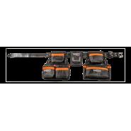 Пояс для інструмента NEO TOOLS 84330, 12 кишень