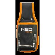 Кишеня для інструмету NEO TOOLS 84332 з петлею для молотка