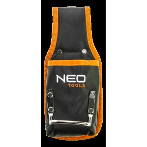 Зажим для молотка NEO TOOLS 84332