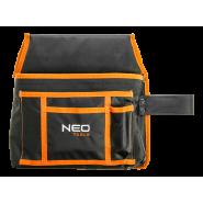 Сумка для инструментов NEO TOOLS 84333