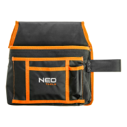 Сумка для інструменту NEO TOOLS 84333