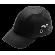 Каскетка-бейсболка NEO TOOLS 97-590