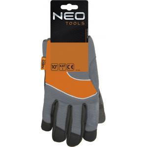 Перчатки для СТО NEO TOOLS 97605