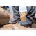 Ботинки рабочие NEO TOOLS 82-020 S1P SRA - 2