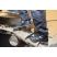 Ботинки рабочие NEO TOOLS 82-020 S1P SRA - 3