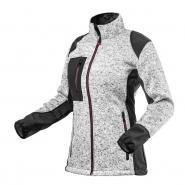 Куртка женская WOMAN LINE NEO TOOLS 80-555