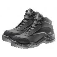 Ботинки защитные из нубука NEO TOOLS 82-151