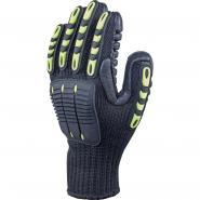 Перчатки антивибрационные Delta Plus Nysos VV904